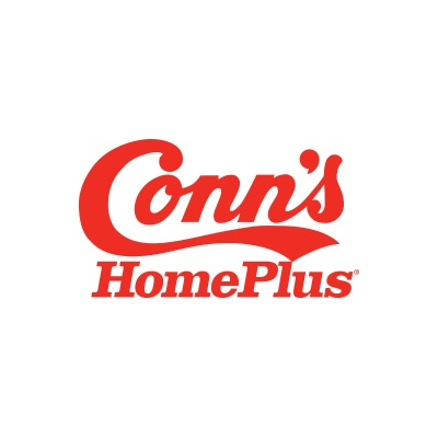 Conn s HomePlus Furniture Home Store in El Paso
