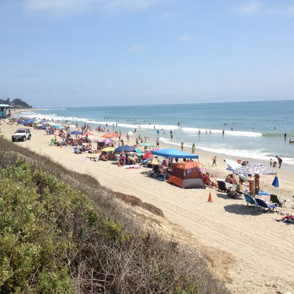 Photo taken at San Clemente State Park by Geoff H. on 7/4/2013