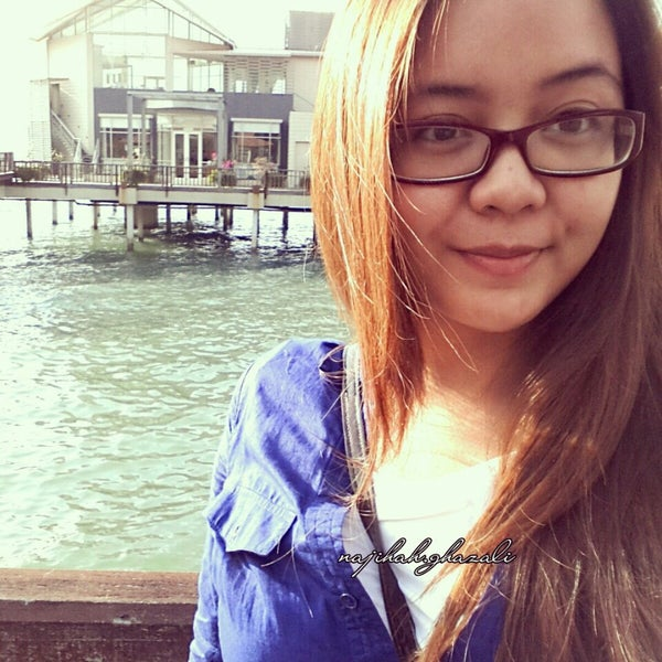 Photo taken at Avillion Port Dickson by Najihah S. on 1/13/2014