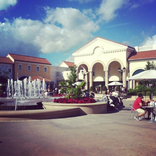 Get a free coupon book for your favorite stores just for signing up for Tanger email updates. Never miss another coupon. Be the first to learn about new coupons and deals for popular brands like Tanger Outlets with the Coupon Sherpa weekly newsletters.