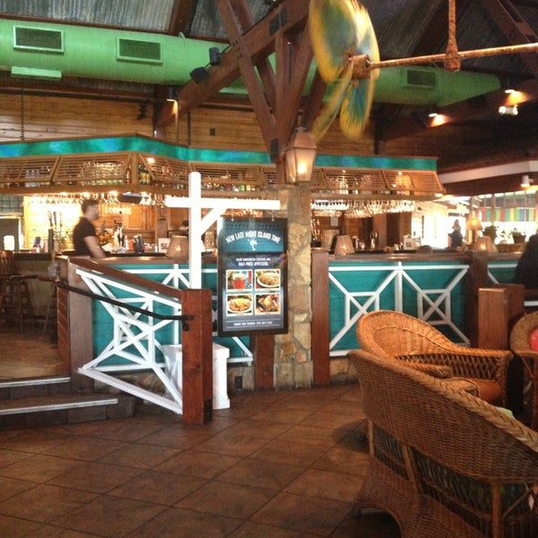 Best Mexican Restaurant Kennesaw Ga