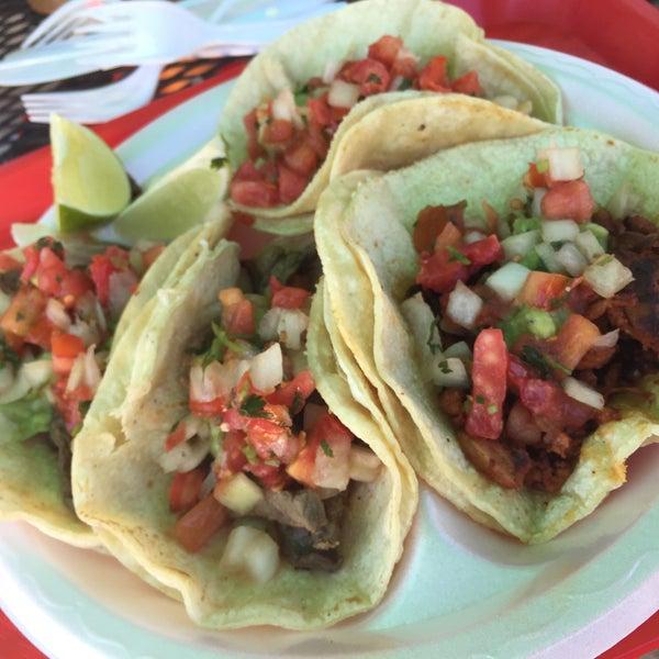 Oscar 39 s taco shop 4115 mallory ln for Oscars fish tacos san diego