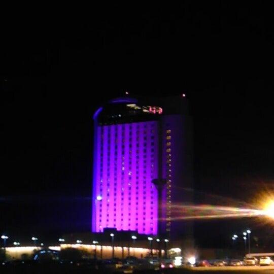 Excellent Casino Morongo Lunch Hard Rock Casino Biloxi Upcoming Concerts Download Free Architecture Designs Grimeyleaguecom