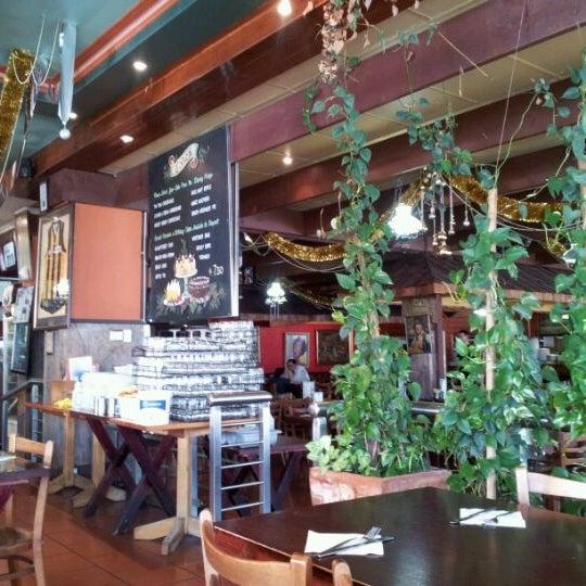 Best halal restaurants in dallas / Garage floor mat