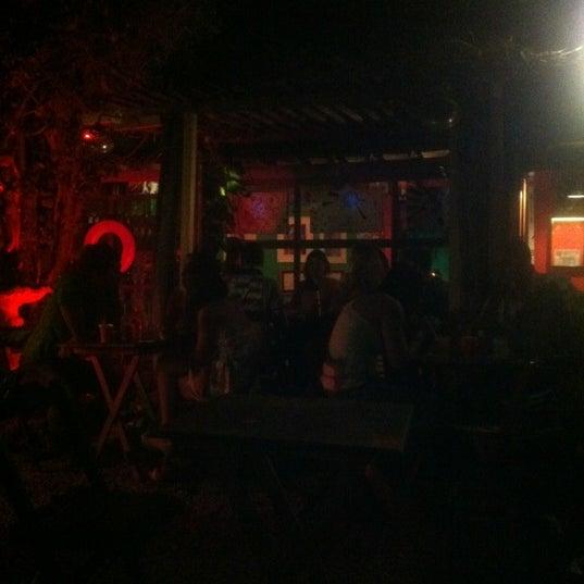 Photo taken at Boratcho by Tiago Z. on 6/17/2012