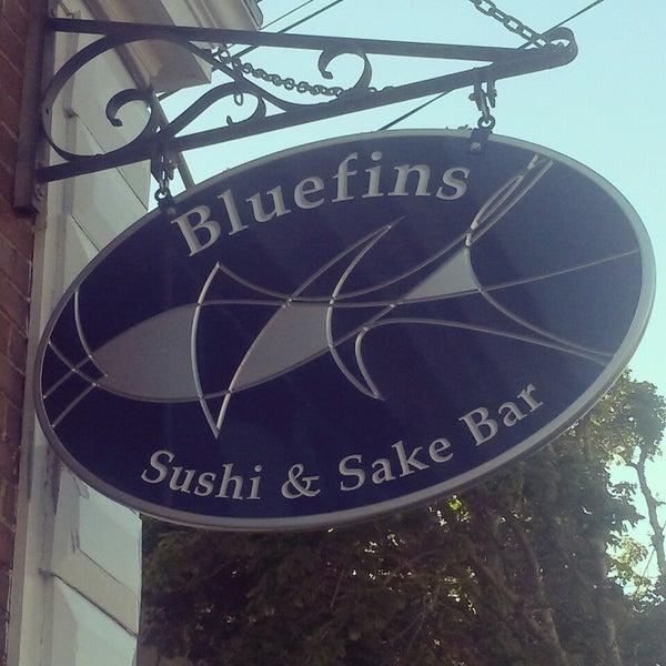 Lyric Restaurant Cape Cod Reviews