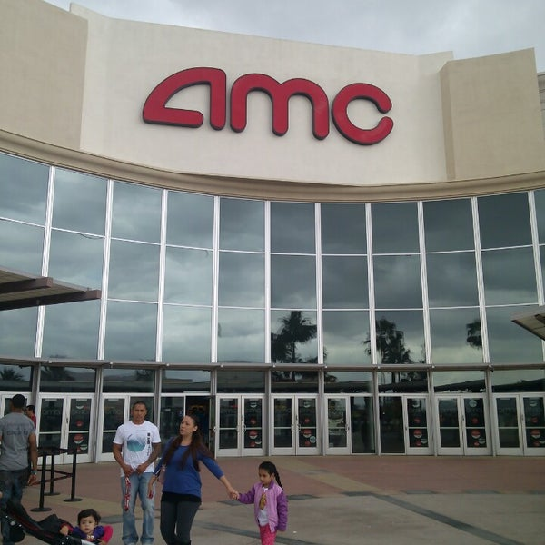 Posts about AMC Tyler Mall. Brendalyn Garcia Nipales was watching first love at AMC Tyler Mall. Sp S on S so S red S Crystal Clifton was watching Halloween Movie at AMC Tyler Mall. Sp S on S so S red S · October 20 at PM · Riverside, CA · Sooo this is happening! Jen Clifton and my kid. Halloween Movie. Movie.4/5(4).
