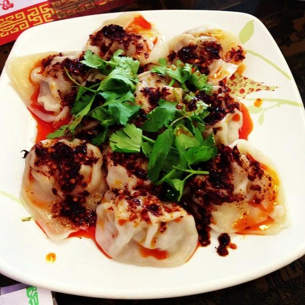 16 Best Chinese Dumplings to Try in Los Angeles - Eater LA