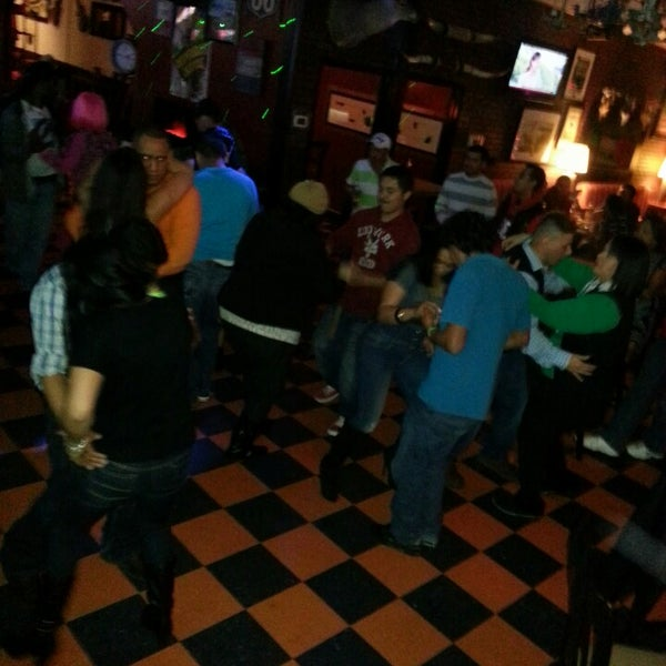 Photo taken at El Rodeo Mexican Bar & Grill by Ricco on 1/19/2014