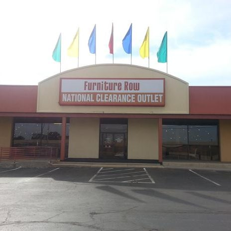 Furniture row national clearance outlet 2 tips from 61 for V furniture outlet palmdale