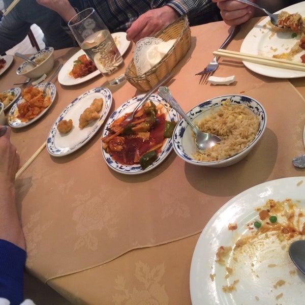 Peterborough Indian Food