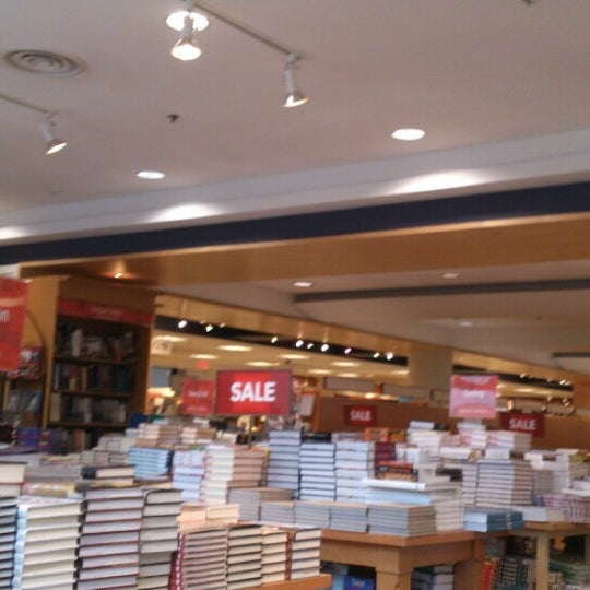 Photo taken at Indigo by Anna S. on 12/4/2013