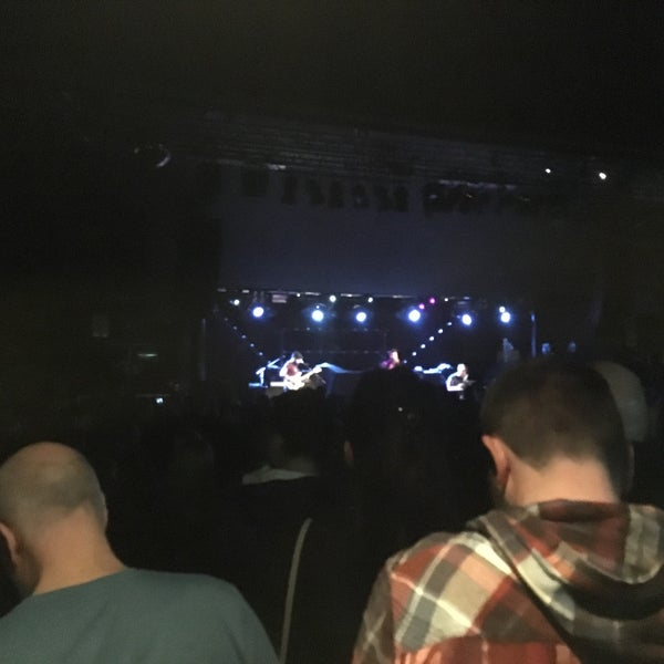Photo taken at Rock City by Rich H. on 3/18/2016