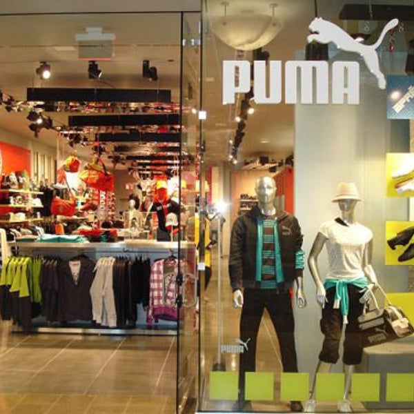 puma outlet store locations mq6g  puma outlet store locations