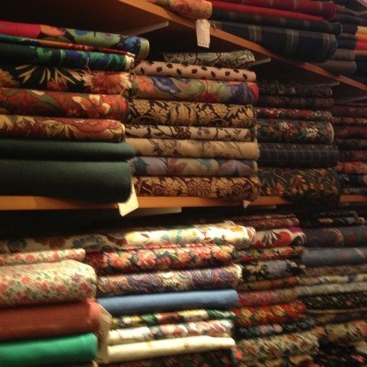 Arts & Crafts Store In Leuven