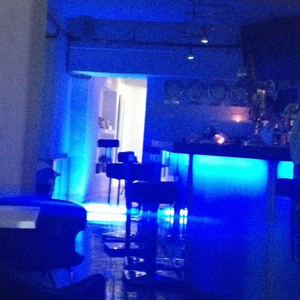 Photo taken at Giorgos Bar by Nektaria.lampis on 6/11/2013