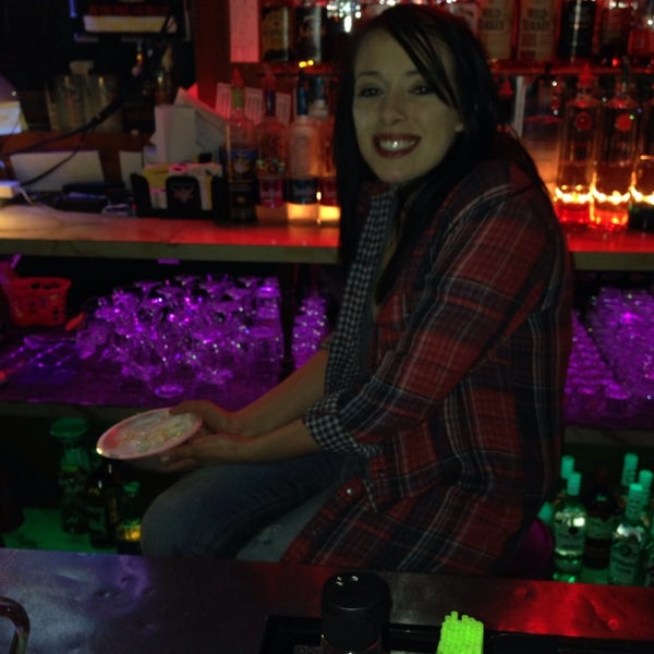 Photo taken at Brew-Stirs Clintonville Tavern by Daniel S. on 4/15/2014