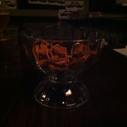 Photo taken at Oak Barrel Tavern by Andrew S. on 11/11/2012