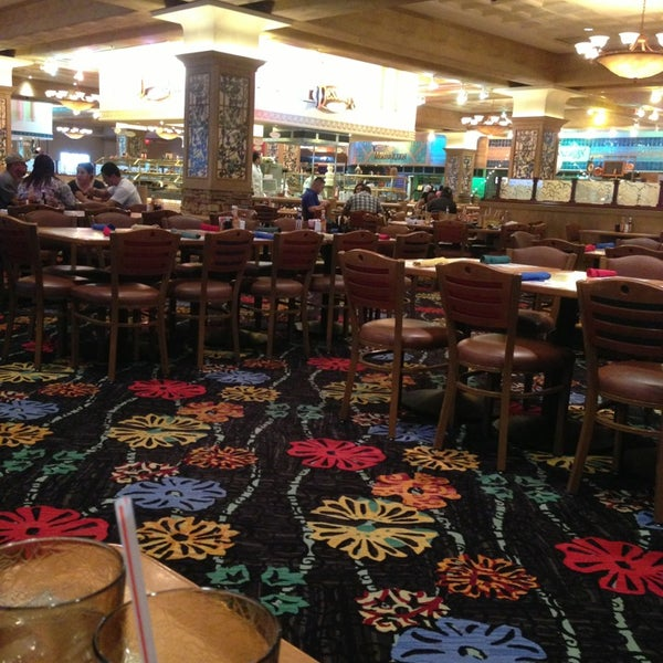 Photo taken at Barona Resort & Casino by Jimmy E. on 5/24/2013