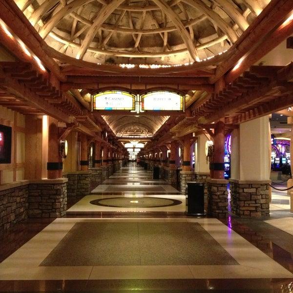 4 winds casino new buffalo concerts