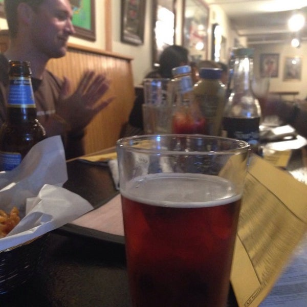 Photo taken at 99 Bottles of Beer on the Wall by Anthony S. on 7/15/2015