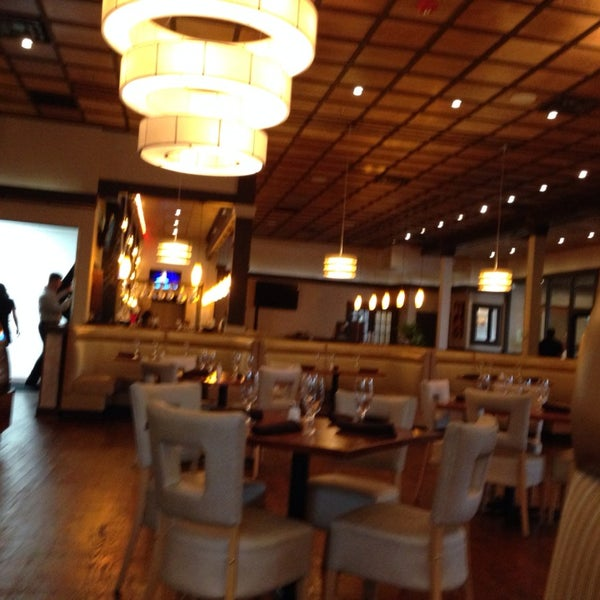 Movir Theater Restaurant Sandy Springs Ga