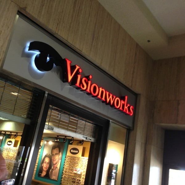 Photo taken at Paradise Valley Mall by Shane M. on 2/16/2013