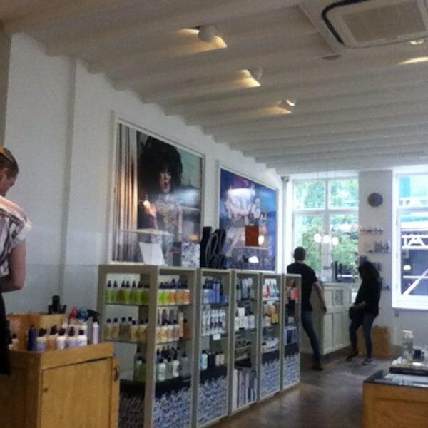 Radio london hair salon gallery salon barbershop in - Barber vs hair salon ...