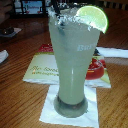 Photo taken at Applebee's by Jessica T. on 12/29/2011