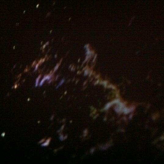 Photo taken at Morrison Planetarium by norm p. on 1/21/2012
