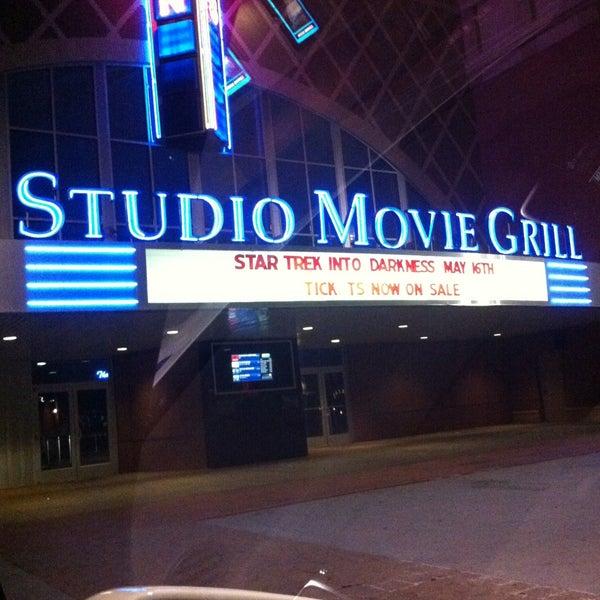 Malco Theatres, Inc. Ridgeway Center Parkway: Memphis, TN Contact Info.