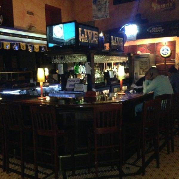 Mexican Restaurants In Stockbridge