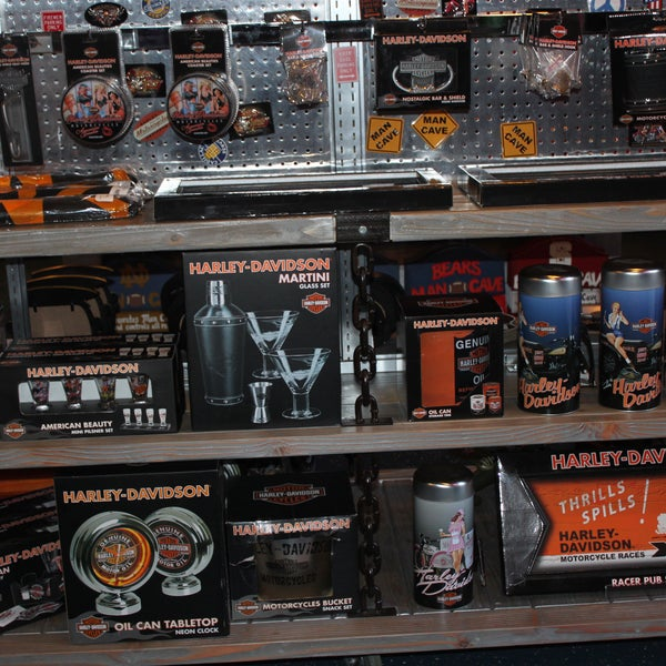 Man Cave Store In Myrtle Beach : Man cave store miscellaneous shop