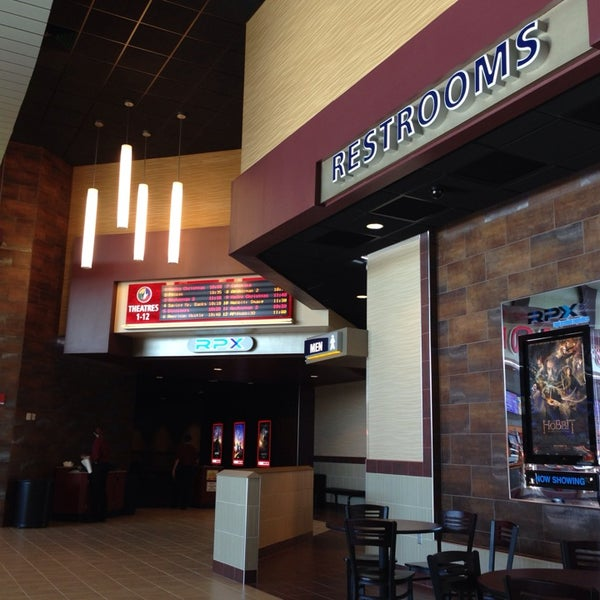 Moorestown movies and movie times. Moorestown, NJ cinemas and movie theaters.