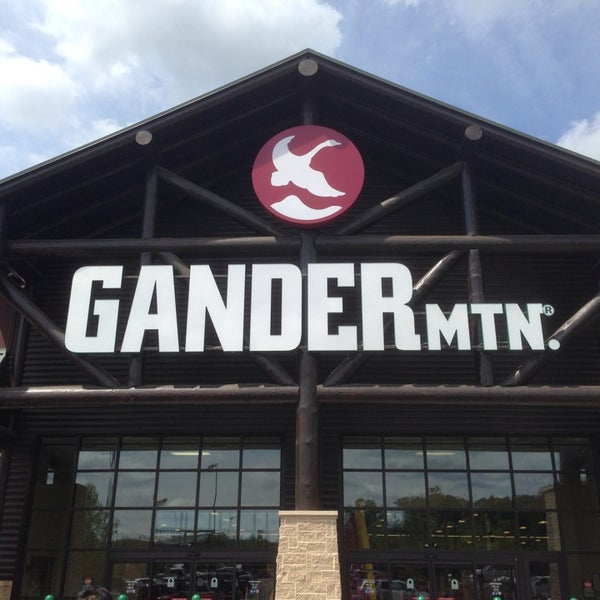 Gm Pb General Gander Mountain Morrisville NC 600x600
