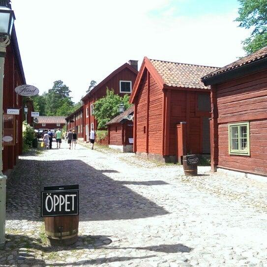 aioli linköping