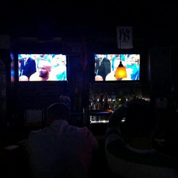 Photo taken at Stillwater Bar & Grill by David Z. on 5/29/2016
