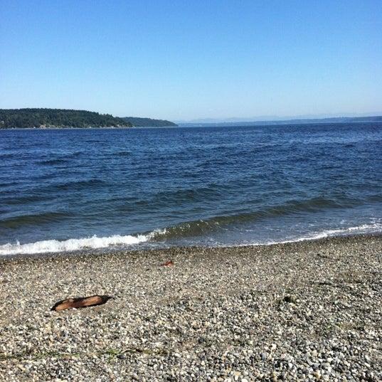 Owen beach west end tacoma wa for Koi 5 anopcharik patra
