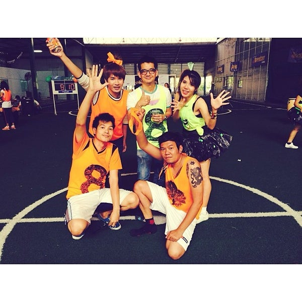 Photo taken at SD Indoor Soccer by Tamao K. on 1/10/2014