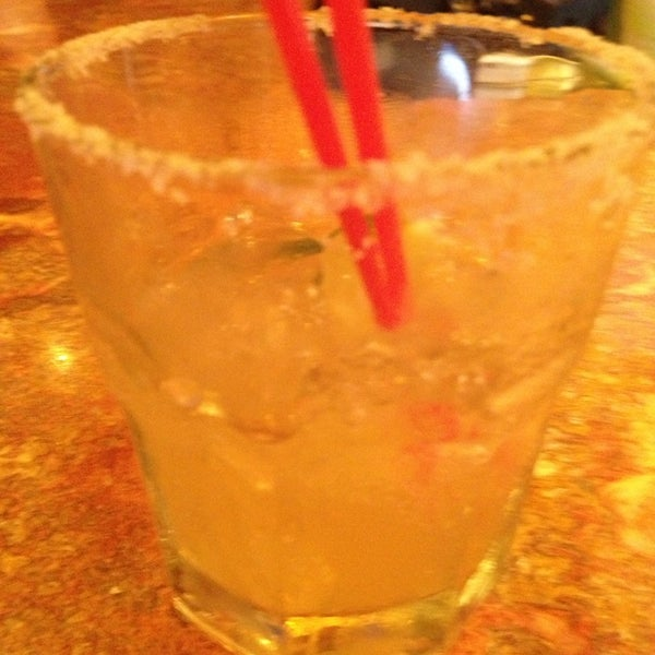 Photo taken at Rosa Mexicano by Joseph W. on 8/20/2013