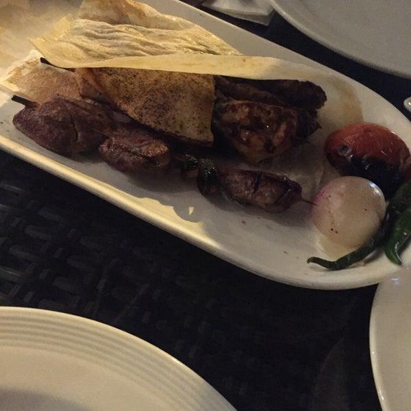 Arz lebanon 19 tips from 623 for Arz lebanese cuisine