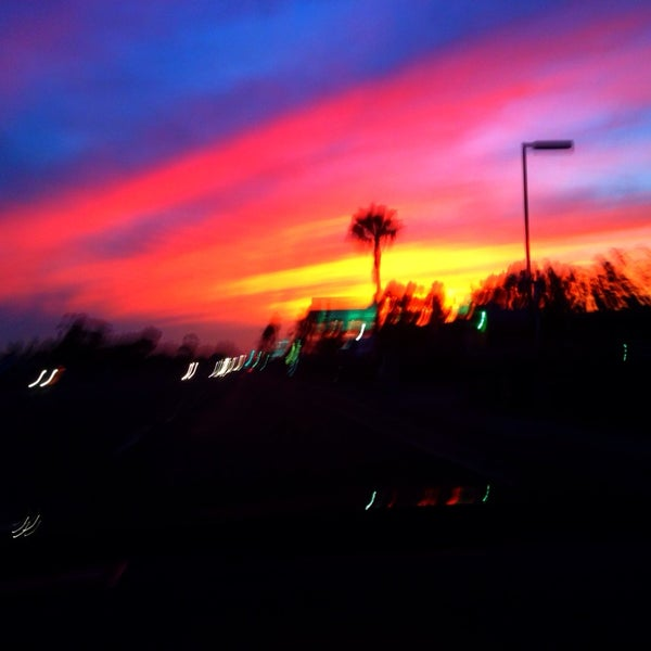 Photo taken at Mira Mesa Community by Tawmis L. on 12/1/2013