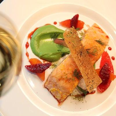 Tortoise club american restaurant in chicago for American cuisine chicago