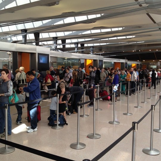 Tsa Security Checkpoint 21 Tips From 2984 Visitors
