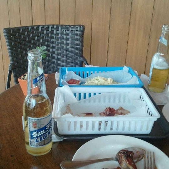 Photo taken at Jalapeño Authentic Tex-Mex Cuisine by Mike R. on 5/26/2012