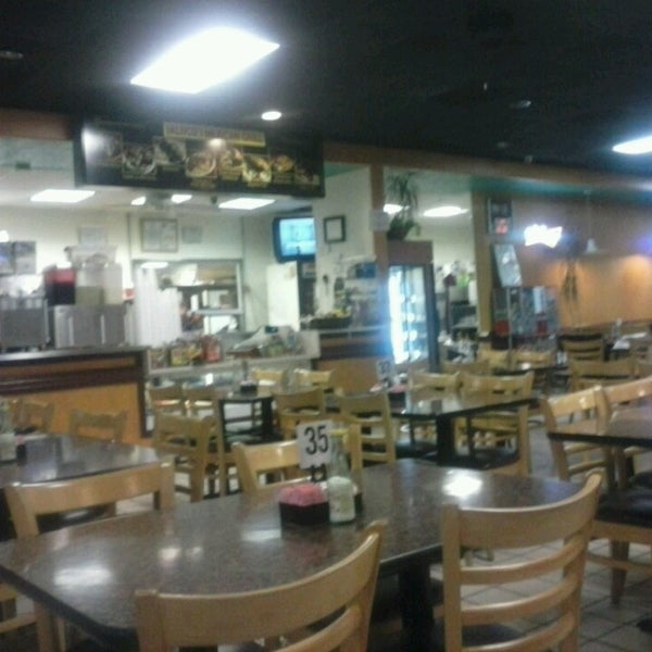 Mexican Restaurant Westheimer And Kirby