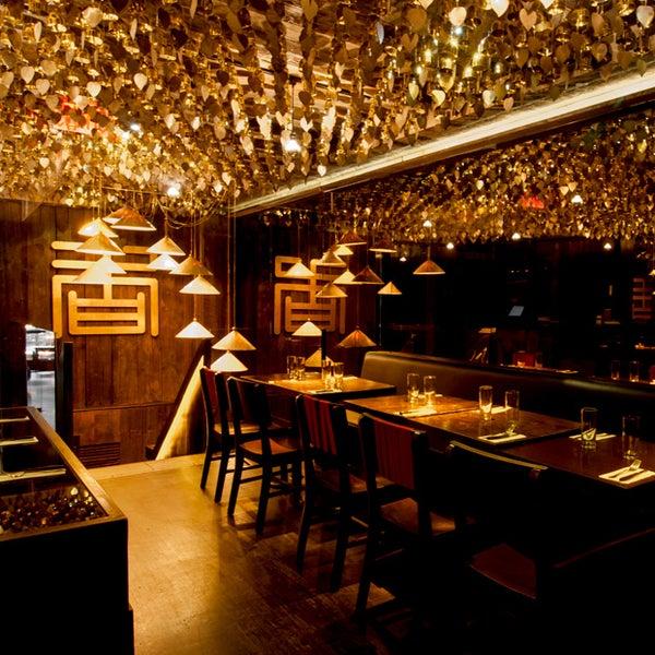 Thai Food Hell S Kitchen New York