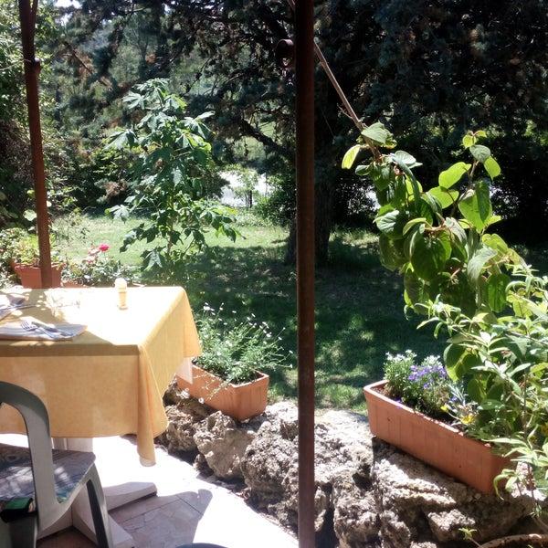 Auberge du grand ch ne restaurant restaurant fran ais for Auberge du haut jardin