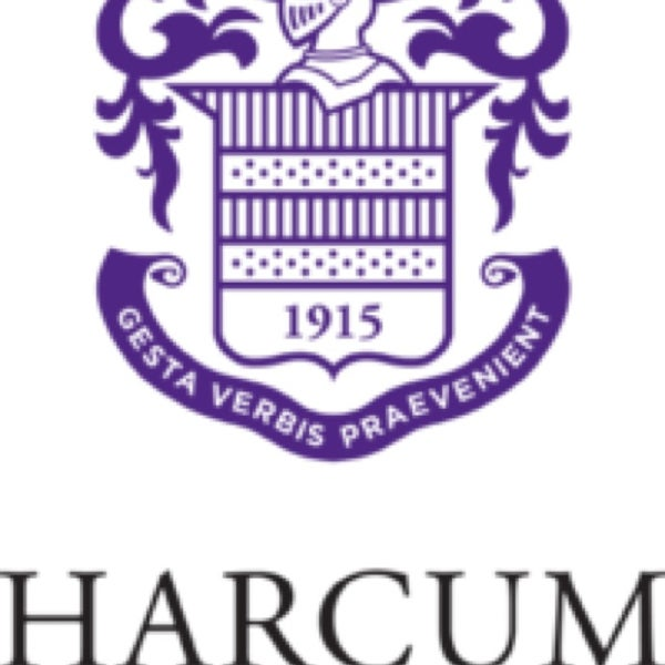 harcum college admissions essay Harcum essays the process harcum college admissions essay during the researchwe would like to show you a description here but the site won't allow us essays online.