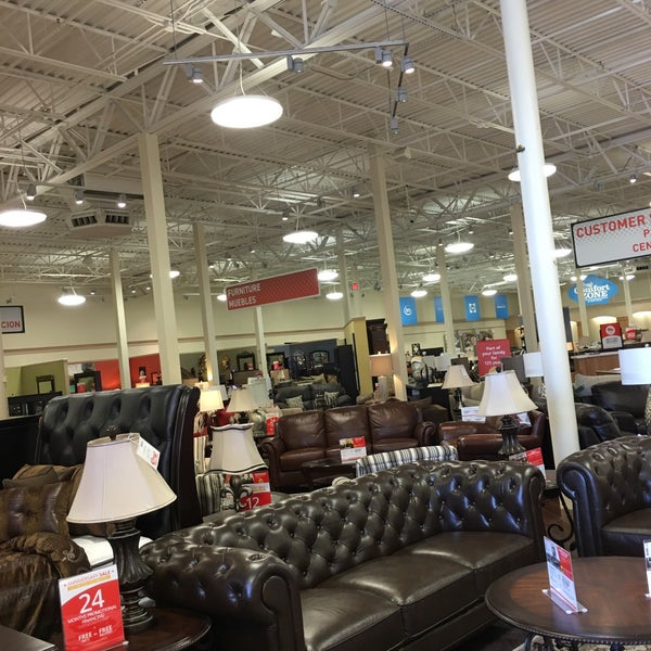 Conn 39 S Homeplus Furniture Home Store In Mcallen